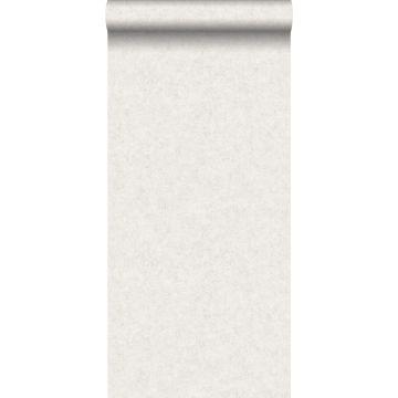carta da parati calcestruzzo guardare bianco sporco