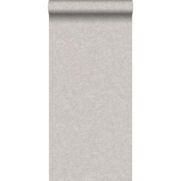 carta da parati calcestruzzo guardare grigio talpa