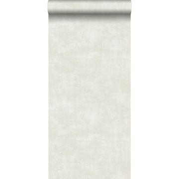 carta da parati aspetto calcestruzzo beige chiaro