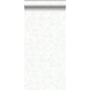 carta da parati miscelato bianco
